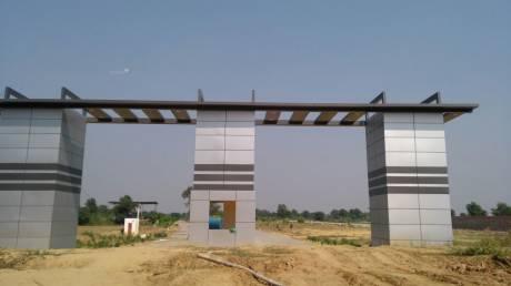 1250 sqft, Plot in Builder Project Bihta Shiwala Khagaul Road, Patna at Rs. 8.1375 Lacs