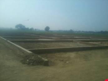 1088 sqft, Plot in Builder Project Danapur Khagaul Road, Patna at Rs. 28.0000 Lacs