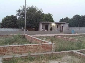 900 sqft, Plot in Builder Project Sector 93, Noida at Rs. 11.0000 Lacs