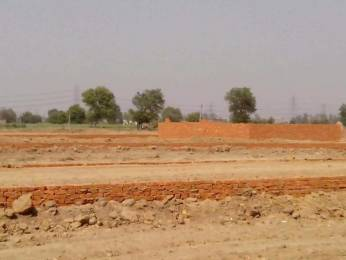 900 sqft, Plot in Builder Project Sector 128, Noida at Rs. 11.0000 Lacs