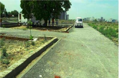 500 sqft, Plot in Builder delhi city 9560349862 Shahdara, Delhi at Rs. 11.0000 Lacs