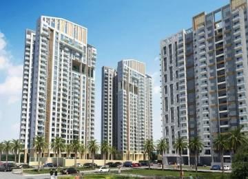1500 sqft, 3 bhk Apartment in Builder Project Salt Lake City, Kolkata at Rs. 18000