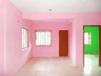 1839 sqft, 3 bhk Apartment in Builder Project Ultadanga, Kolkata at Rs. 95.0000 Lacs