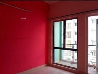 1700 sqft, 3 bhk Apartment in Builder Project Salt Lake City, Kolkata at Rs. 20000