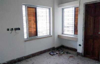 600 sqft, 1 bhk Apartment in Builder Project Salt Lake City, Kolkata at Rs. 10000