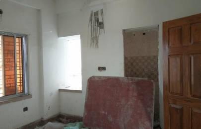 1300 sqft, 3 bhk Apartment in Builder Project Salt Lake City, Kolkata at Rs. 22000