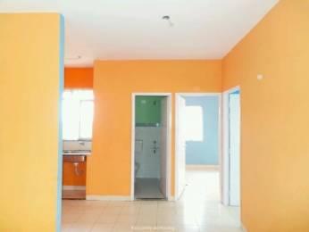 850 sqft, 2 bhk Apartment in Builder Project Phool Bagan, Kolkata at Rs. 16000