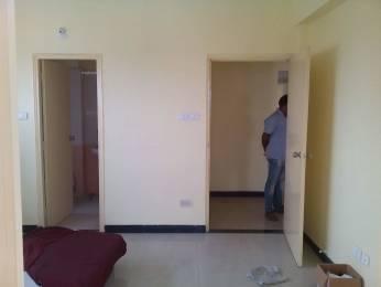 800 sqft, 2 bhk Apartment in Builder Project Phool Bagan, Kolkata at Rs. 14000