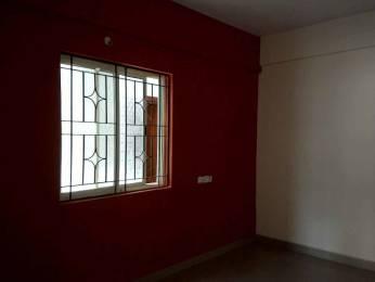 1010 sqft, 2 bhk Apartment in Builder GC Apartments Thanisandra Main Road, Bangalore at Rs. 44.5000 Lacs