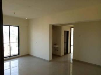 350 sqft, 1 bhk Apartment in Amber Pooja Badlapur, Mumbai at Rs. 4.7000 Lacs