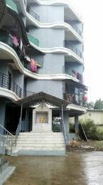 500 sqft, 1 bhk Apartment in Manas Radhe Krishna Heights Karjat, Mumbai at Rs. 15.5000 Lacs