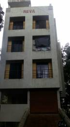 650 sqft, 1 bhk Apartment in Builder Reva Residency karjat karjat near to railway station, Mumbai at Rs. 20.8000 Lacs