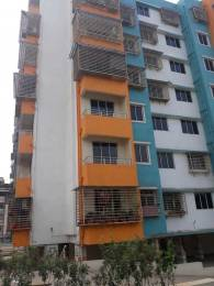 625 sqft, 1 bhk Apartment in Singh Sai Crystal Ambernath East, Mumbai at Rs. 23.4300 Lacs