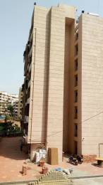 576 sqft, 1 bhk Apartment in Shankheshwar Crystal Titwala, Mumbai at Rs. 20.6746 Lacs