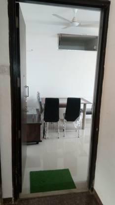 970 sqft, 2 bhk Apartment in Builder Laksha residency Bangalore Mangalore Highway, Bangalore at Rs. 35.0000 Lacs