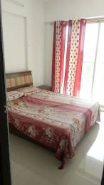 970 sqft, 2 bhk Apartment in Builder Laksha residency Bangalore Mangalore Highway, Bangalore at Rs. 35.0000 Lacs
