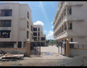 410 sqft, 1 bhk Apartment in Shantee Sunshine Green Park Vasai, Mumbai at Rs. 15.9900 Lacs