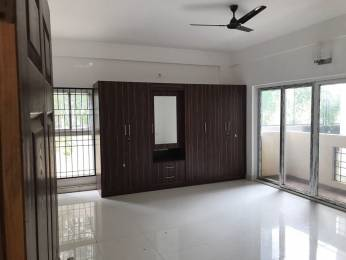 2800 sqft, 3 bhk Apartment in Builder Project Cooke Town, Bangalore at Rs. 60000