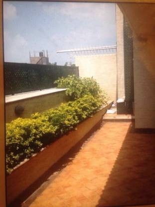 4486 sqft, 4 bhk Apartment in Builder Project Frazer Town, Bangalore at Rs. 3.5000 Cr