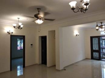 1700 sqft, 3 bhk Apartment in Builder Project Benson Town, Bangalore at Rs. 55000