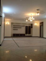 3000 sqft, 4 bhk Apartment in Builder Project Frazer Town, Bangalore at Rs. 70000