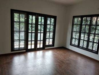 2600 sqft, 3 bhk Apartment in Builder Project Richards Town, Bangalore at Rs. 90000