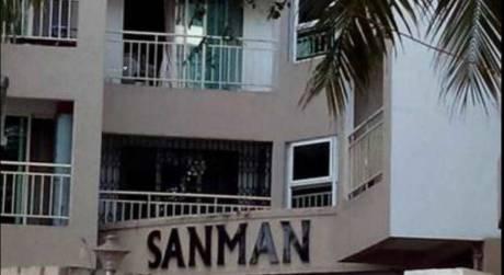 725 sqft, 1 bhk Apartment in Chaitanya Sanman Andheri West, Mumbai at Rs. 1.6500 Cr