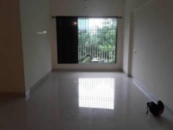 603 sqft, 1 bhk Apartment in Bajaj Enchante Panchsheel CHSL Andheri West, Mumbai at Rs. 1.5500 Cr