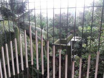 700 sqft, 1 bhk Apartment in Builder Project Off Veera Desai Road, Mumbai at Rs. 32000