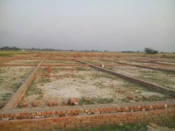 1000 sqft, Plot in Shalimar Paradise Gadia, Lucknow at Rs. 8.5000 Lacs
