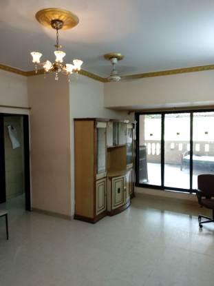 1547 sqft, 2 bhk Apartment in Builder Project Sanpada, Mumbai at Rs. 1.6500 Cr