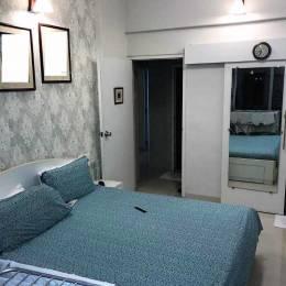 1100 sqft, 2 bhk Apartment in Builder Project Palm Beach Road Vashi, Mumbai at Rs. 2.0000 Cr
