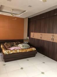 1788 sqft, 3 bhk Apartment in Builder Project Palm Beach Road Vashi, Mumbai at Rs. 2.2500 Cr