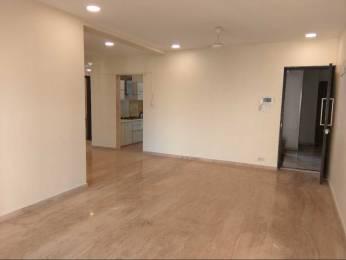 2350 sqft, 4 bhk Apartment in Sahaj Sorrento Andheri West, Mumbai at Rs. 90000
