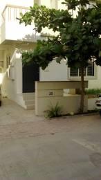 1850 sqft, 3 bhk IndependentHouse in Pratham Vistas Bhayli, Vadodara at Rs. 14500