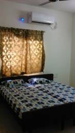 1850 sqft, 3 bhk IndependentHouse in Pratham Vistas Bhayli, Vadodara at Rs. 13500