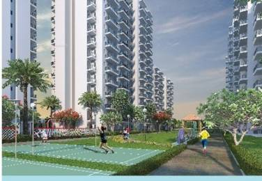 630 sqft, 2 bhk Apartment in Conscient Habitat 78 Sector 78, Faridabad at Rs. 19.9191 Lacs