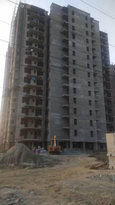 552 sqft, 2 bhk Apartment in Agrasain Aagman Sector 70, Faridabad at Rs. 17.6368 Lacs