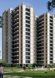687 sqft, 2 bhk Apartment in Agrasain Aagman Sector 70, Faridabad at Rs. 21.4913 Lacs