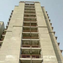 829 sqft, 2 bhk Apartment in Agrasain Aagman Sector 70, Faridabad at Rs. 21.4800 Lacs
