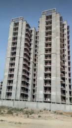 742 sqft, 2 bhk Apartment in Builder Project Ballabgarh, Faridabad at Rs. 17.4800 Lacs