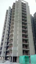 817 sqft, 3 bhk Apartment in Agrasain Aagman Sector 70, Faridabad at Rs. 25.6700 Lacs