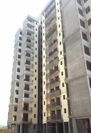 418 sqft, 1 bhk Apartment in Auric City Homes Sector 82, Faridabad at Rs. 13.0865 Lacs