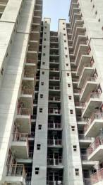 874 sqft, 2 bhk Apartment in Agrasain Aagman Sector 70, Faridabad at Rs. 21.0000 Lacs
