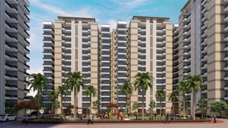 647 sqft, 2 bhk Apartment in Terra Lavinium Sector 75, Faridabad at Rs. 20.4300 Lacs