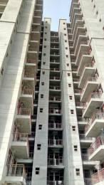 696 sqft, 2 bhk Apartment in Builder Project Ballabgarh, Faridabad at Rs. 17.4700 Lacs