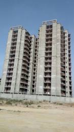 556 sqft, 1 bhk Apartment in Agrasain Aagman Sector 70, Faridabad at Rs. 17.6265 Lacs