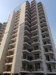 687 sqft, 2 bhk Apartment in Agrasain Aagman Sector 70, Faridabad at Rs. 21.0000 Lacs