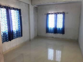 750 sqft, 1 bhk BuilderFloor in Builder Project Sus Gaon, Pune at Rs. 9000