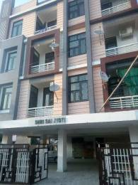1200 sqft, 2 bhk BuilderFloor in Builder vesundera hight Nirman Nagar, Jaipur at Rs. 13000